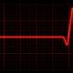 mcinnes heart