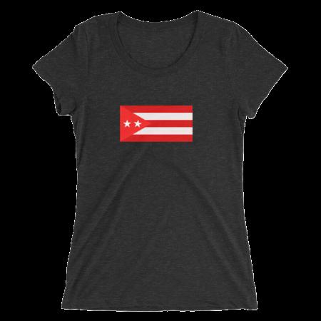 havana t-shirt dandy