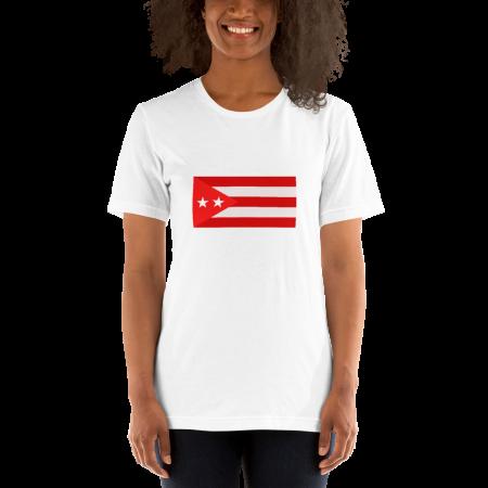aberdeen fc Havana t-shirt
