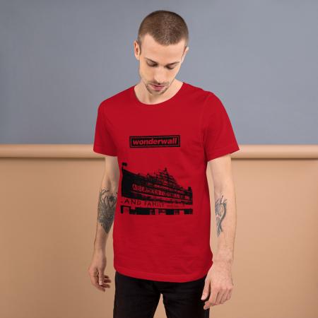 t-shirt-wonderwall-aberdeen