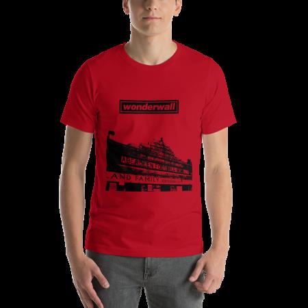 t-shirt-wonderwall-aberdeenfc