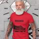 wonderwall-aberdeen-t-shirt