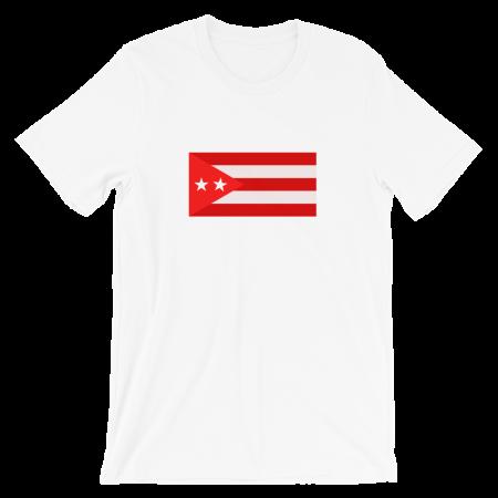 aberdeen-havana-t-shirt-White