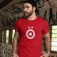 aberdeen-target-mod-t-shirt
