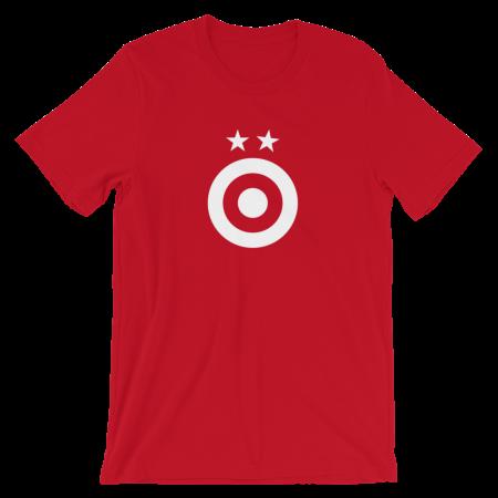 target-mod-t-shirt