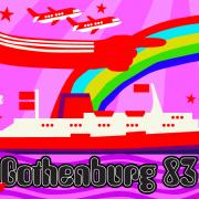 gothenburg-83-book