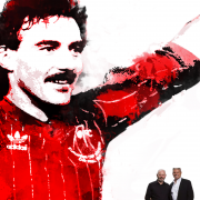 willie-miller-aberdeen