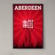aberdeen-floodlight-poster