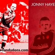 jonny-hayes-aberdeen