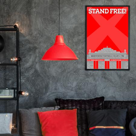 stand-free-aberdeen-merkland-poster