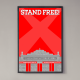 stand-free-pittodrie-poster