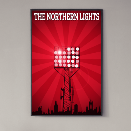 the-northern-lights-aberdeen-poster