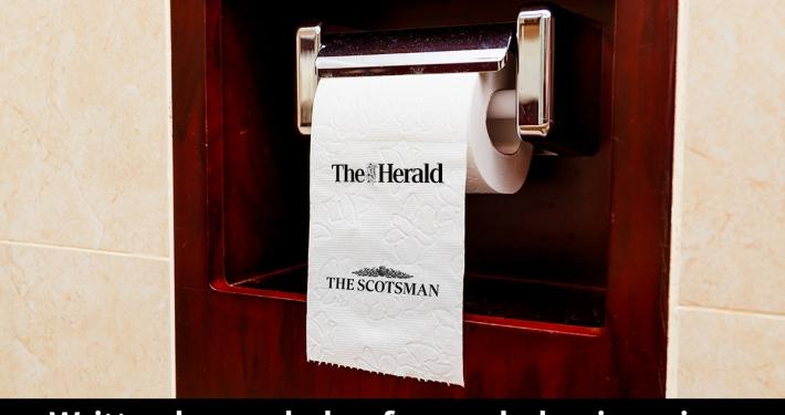 herald-scotsman-aberdeen