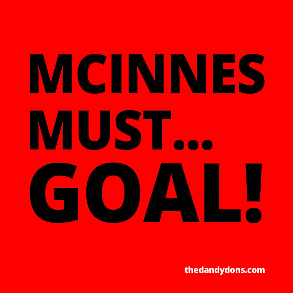 mcinnes-aberdeen-resurrection