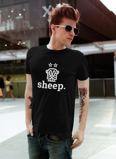 sheep-aberdeen-t-shirt