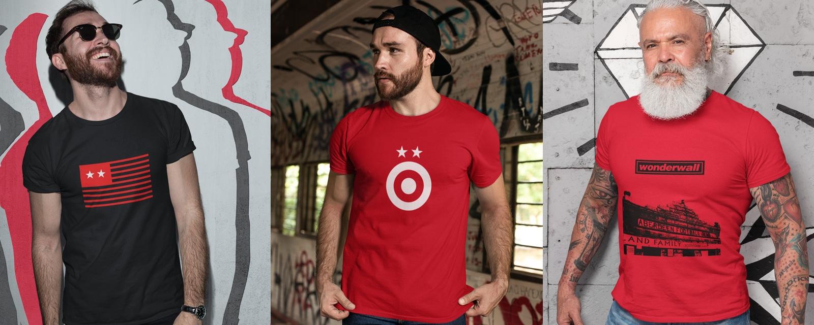 aberdeen-t-shirts