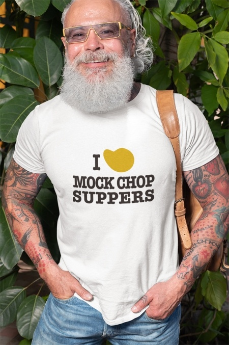 mock-chop-supper