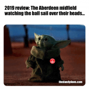 aberdeen-baby-yoda