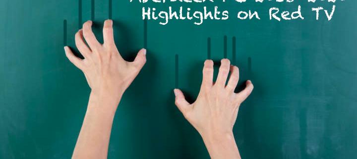 blackboard-aberdeen