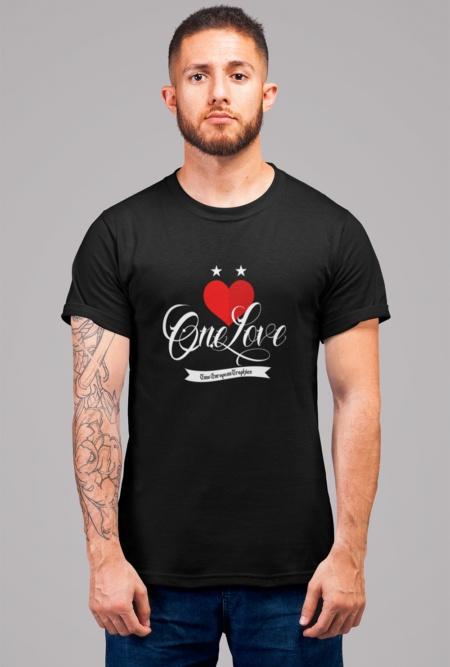 one-love-aberdeen-t-shirt