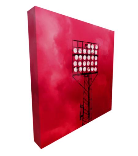 floodlight-aberdeen-canvas