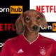 secret-footballer