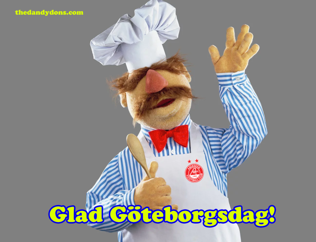 gothenburg-swedish-chef