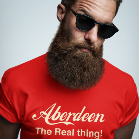 aberdeen-the-real-thing-t-shirt