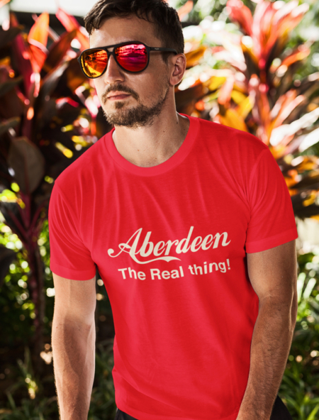 aberdeenfc-the-real-thing