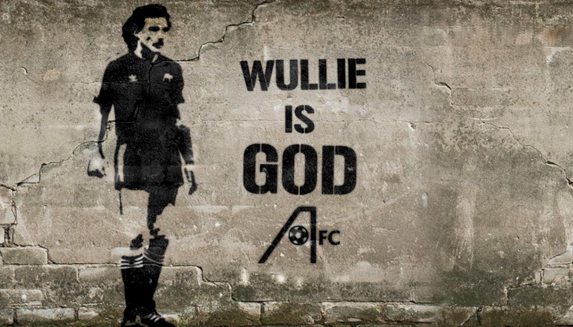 willie-miller-aberdeen fc